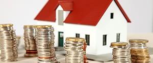 UK Residential Property Market