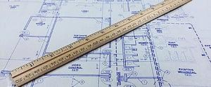 Surveyor Lancashire Redevelopment