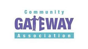 CommunityGateway