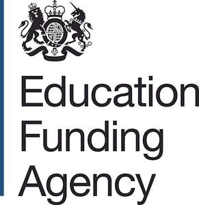 EFA condition improvement fund surveyors