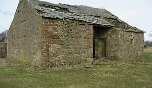Rural Property Matters