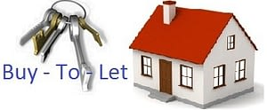buy to let lancashire