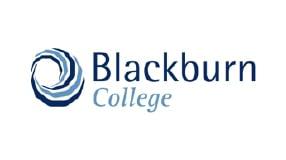 BlackburnCollege