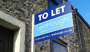 Sales, Lettings and proerty management