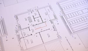 Planning and Building Regs