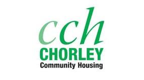 ChorleyHousing