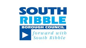 SouthRibble