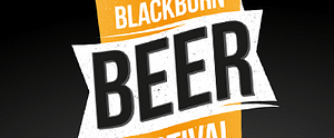 Blackburn Beer Festival 2018