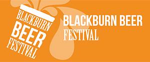 Blackburn Beer Festival
