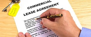 Commercial Lease surveyor Lancashire