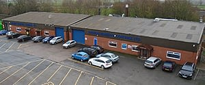 Commercial Property Dilapidations Lancashire