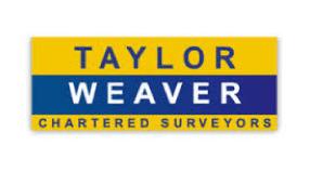 TaylorWeaver