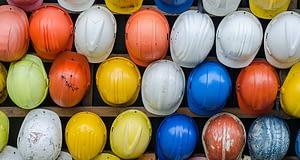 Residential Property Development Planning Lancashire