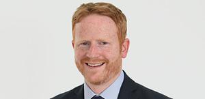 Matthew Parkinson