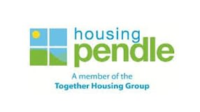 HousingPendle