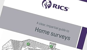 RICS Homebuyer