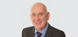 RichardBailey