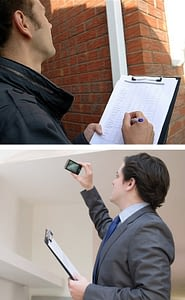 Valuation Surveyor Lancashire